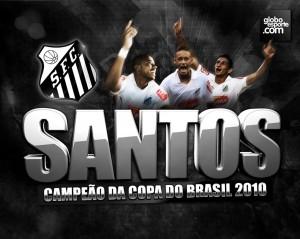Jogo do Corinthians x Santos no Próximo Domingo – Ingressos, Preço (6)