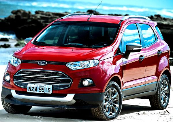 Nova-Ford-Ecosport-2013-1-600x425