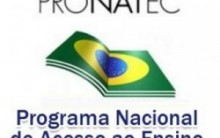 PRONATEC 2013 Espírito Santo – Inscrições, Datas e Matriculas
