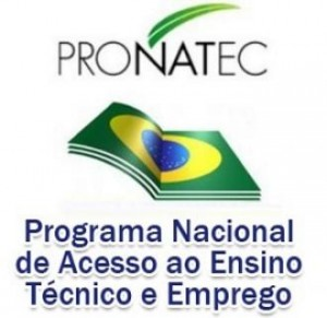 PRONATEC_2013_Espírito_Santo