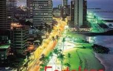 Pousadas Baratas em Fortaleza – Fotos, Contato
