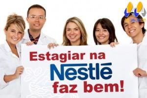Programa de Estágio Nestlé – Benefícios, Como Participar