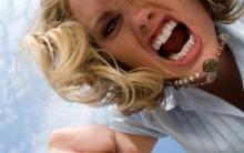 Como Se Livrar Dos Sintomas Da TPM – Dicas