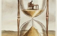 Como Economizar Seu Tempo – Dicas Imperdivéis