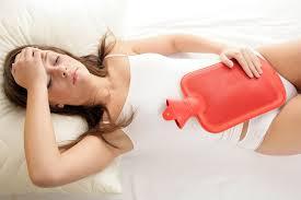 Remédios Caseiros Para Cólica Menstrual – Dicas, Como Fazer (8)