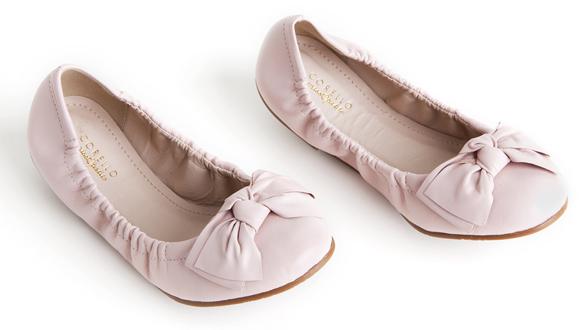 Sapatos Confortáveis para Trabalhar – Dicas e Modelos