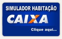 Simulador_Caixa_Habitacao_Online