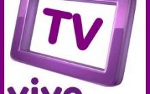 Vivo TV – Como Solicitar Segunda Via da Conta Online