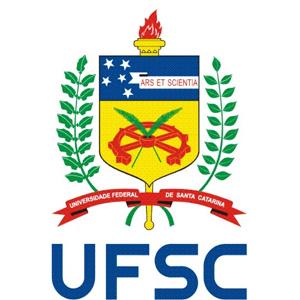 Vestibular-UFSC-2013