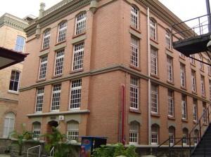 Vestibular Universidade Mackenzie 2013 – 2º semestre – Inscrições (3)
