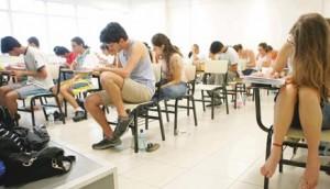 Vestibular Universidade Mackenzie 2013 – 2º semestre – Inscrições (4)