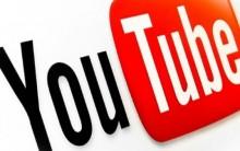 www.youtube.com.br – Como Criar uma Conta e Inserir Vídeos  no Youtube
