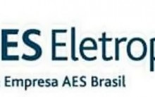 AES Eletropaulo – Extrato e 2° Via de Conta