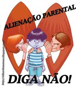 alienacao parental selo