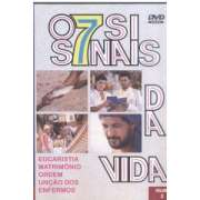 armazém católico produtos dvd
