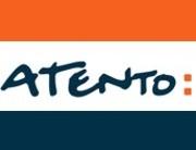 Empregos na Atento 2013 – Vagas, Inscrição