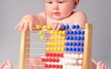 Como Estimular e Auxiliar o Bebê a Falar – Quais São as Dicas