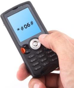 bloquear celular roubado