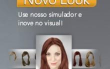 Simulador de Corte de Cabelo Online – Como Funciona, Passo a Passo