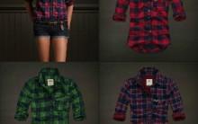 Camisetas Xadrez Para Festa Junina – Modelos, Onde Comprar e Preço