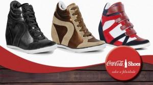 coca cola sneaker tenis salto embutido[3]
