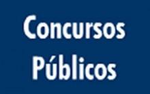 Concurso Público da Prefeitura Municipal de Araraquara – Inscrições