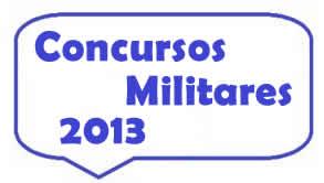 Concurso Para Sargentos Músicos Marinha do RJ 2013 – Como se Inscrever e Valor da Taxa