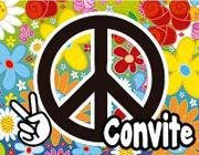 convite_festa_hippie