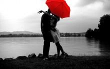 Decoração de Ambientes Para o dia dos Namorados 2013 –  Fotos e Dicas