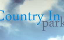 Country In Park Hopi Hari 2013 – Datas, Programação e Comprar Ingressos Online