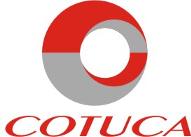 Cotuca Escola Técnica de Campinas 2013 – Cursos