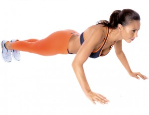 dicas de exercicíos para deixar os seios mais firmes