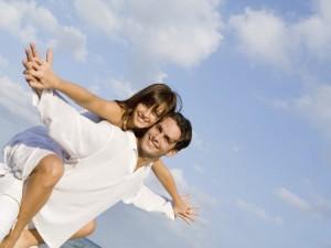 dicas de surpresas criativas para o dia dos namorados 2013