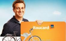 Promoção Itaucard Facilita 2013 – Como se Inscrever e Participar