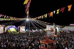 festa-junina-em-caruaru-2013