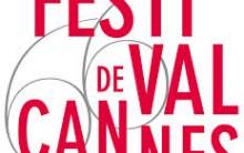 Vestidos das Famosas no Festival Cannes 2013 – Fotos