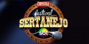 festival_sertanejo_sbt