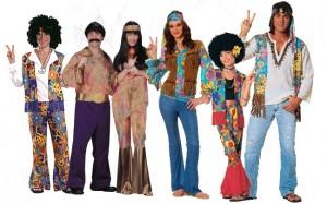 hippie11
