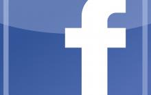 Apagar o Histórico das Conversas do Facebook – Passo a Passo