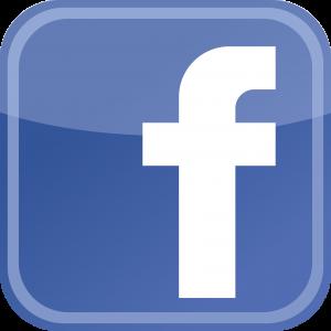historico facebook