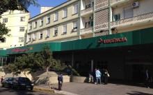 Hospital Cristo Redentor de Porto Alegre – Endereço, Contato