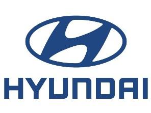 Carro Tucson Hyundai  2013 – Fotos, Vídeos, Funções, Preço e Onde Comprar