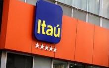 Boleto Banco Itaú Vencido – Como Solicitar a Segunda Via Online