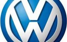 Promoção Volkswagen 60 anos 2013 – o Que Fazer para Participar