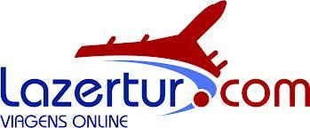 www.Lazertur.com.br  Passagens Áreas Nacionais – Comprar Passagens na Promoção