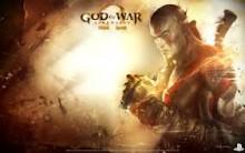 Jogo Good Of War Ascencsion –   Como Fazer Download Deste Jogo no PC