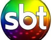 Vagas Para Trabalhar na Emissora do  SBT 2013 – Como Cadastrar o Currículo Online