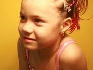 Penteados Infantis – Passo a Passo e Dicas