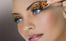Sombras Adesivas Novas de Tendências de Moda 2013 – Qual Preço e Onde Comprar