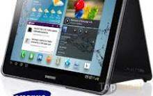 Samsung Galaxy Tab 2 – Especificações, Onde Comprar e Preço